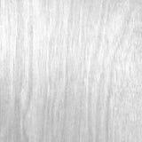 Drewniani tła Obrazy Stock