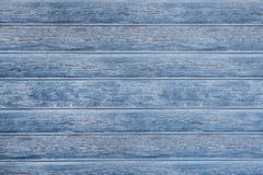 Drewniani tekstur tła obrazy stock
