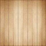 Drewniany ścienny drewniany tło, tekstura lub drewniany grunge/ Zdjęcia Royalty Free