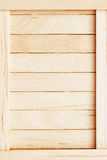 Drewniany ścienny drewniany tło, tekstura lub drewniany grunge/ Obrazy Royalty Free