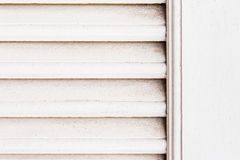 Drewniany ścienny tło lub tekstura fotografia royalty free