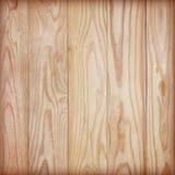 Drewniany ścienny tło lub tekstura; Naturalny deseniowy drewno ściany tex Zdjęcia Royalty Free