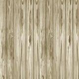 Drewniany ścienny tło lub tekstura; Naturalny deseniowy drewno ściany tex Fotografia Stock