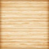 Drewniany ścienny tło lub tekstura; Naturalny deseniowy drewno ściany tex Obraz Royalty Free