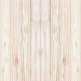Drewniany ścienny tło lub tekstura; Naturalny deseniowy drewno ściany tex Obraz Stock