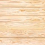 Drewniany ścienny tło lub tekstura; Naturalny deseniowy drewno ściany tex Zdjęcie Royalty Free