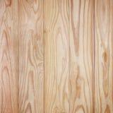 Drewniany ścienny tło lub tekstura; Naturalny deseniowy drewno ściany tex Zdjęcia Stock
