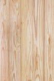 Drewniany ścienny tło lub tekstura; Naturalny deseniowy drewno ściany tex Zdjęcie Stock