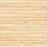 Drewniany ścienny tło lub tekstura; Naturalny deseniowy drewno ściany tex Obrazy Royalty Free