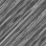 Drewniany ścienny tło lub tekstura; Naturalny deseniowy drewno ściany tex Fotografia Royalty Free