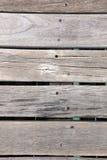 Drewniany Zdjęcia Royalty Free