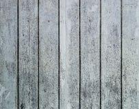 Drewniany Zdjęcie Royalty Free