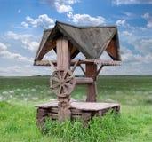 - drewniany Zdjęcia Stock