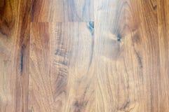 Drewniany Obraz Stock