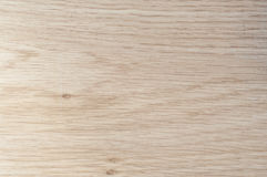 Drewniany Zdjęcia Stock
