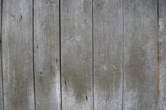 Drewniany fotografia stock