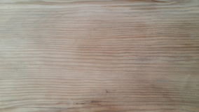 Drewniany abstrakci tło Fotografia Royalty Free