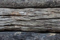Drewniany beli tekstury tło z cieniem obrazy royalty free