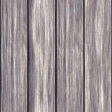 Drewniany bezszwowy deski ściany tekstury tło Zdjęcia Royalty Free
