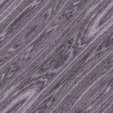 Drewniany bezszwowy tekstury tło. Fotografia Stock