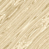Drewniany bezszwowy tekstury tło. Zdjęcia Royalty Free