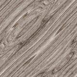 Drewniany bezszwowy tekstury tło. Zdjęcie Royalty Free