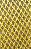 Drewniany cyzelowanie Fotografia Stock