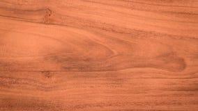 Drewniany deski ściany tekstury tło Puste miejsce dla projekta zdjęcie stock