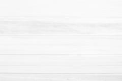 Drewniany deski brąz tekstury tło drewniany wszystkie antykwarski łupanie Fotografia Stock