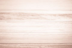 Drewniany deski brąz tekstury tło drewniany wszystkie antykwarski łupanie Obrazy Stock