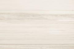 Drewniany deski brąz tekstury tło drewniany wszystkie antykwarski łupanie Zdjęcia Stock
