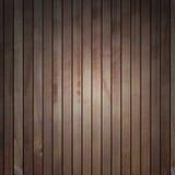 Drewniany deski tło Obrazy Stock