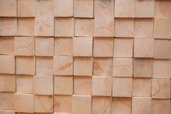 Drewniany deski tekstury tło drewno wszystkie antykwarski łupanie meble malujący wietrzał białą rocznika obierania tapetę Obraz Stock