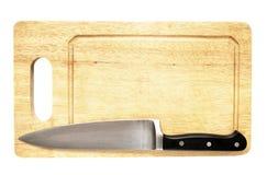 drewniany deskowy ciapanie zdjęcie royalty free
