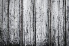 Drewniany drzwi przy starym miasteczkiem: Songkhla prowincja Tajlandia & x28; może używać jako tło x29 lub texture&; Obrazy Royalty Free