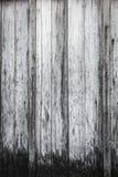 Drewniany drzwi przy starym miasteczkiem: Songkhla prowincja Tajlandia & x28; może używać jako tło x29 lub texture&; Zdjęcie Stock