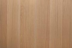 Drewniany drzwiowy tło Fotografia Stock