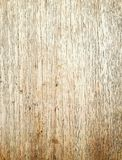 Drewniany garin Fotografia Royalty Free