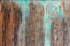 Drewniany Grunge tło Fotografia Stock