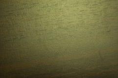 Drewniany jasnobrązowy tło stół Obrazy Stock