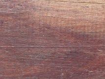Drewniany Lath tło zdjęcia stock
