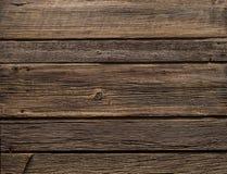 Drewniany lath textrue tło zdjęcie stock