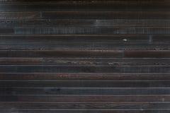 Drewniany lath textrue tło zdjęcie royalty free