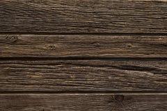 Drewniany lath textrue tło zdjęcia royalty free