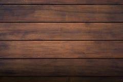 Drewniany lath textrue tło obrazy royalty free