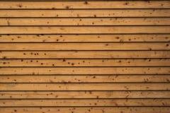 Drewniany lath textrue tło fotografia stock