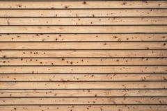 Drewniany lath textrue tło obraz royalty free
