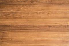 Drewniany lath textrue tło obraz stock