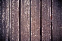 Drewniany lath zaszaluje teksturę dla tła Obrazy Stock