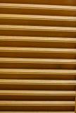 Drewniany materiału powietrza kanał obraz royalty free